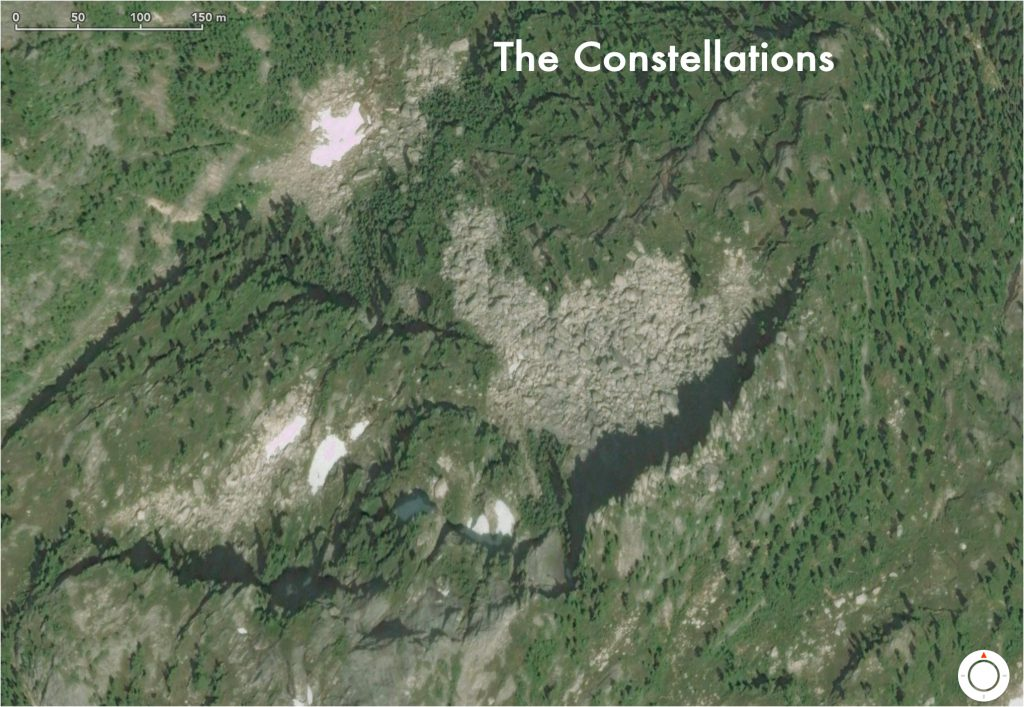 the-constellations-boulder-field
